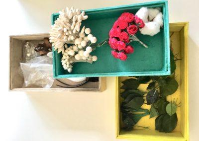 fleurs-papier-caisses